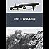 The Lewis Gun (Weapon)