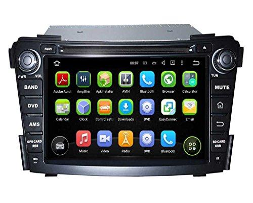 2-din-7-pulgadas-coche-estereo-con-gps-navegacion-android-511-lollipop-os-para-hyundai-i40-2011-2012