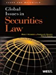 Global Issues in Securities Law
