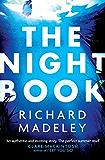 The Night Book (English Edition)