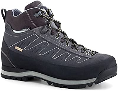 BESTARD NOVA Gore-Tex® Performance Comfort (11.5 UK 46.5 EUR)