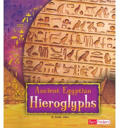 ancient-egyptian-hieroglyphs-by-kathy-allen-jan-2012