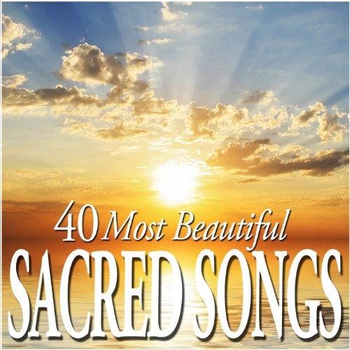 Ellens Gesang III, D. 839, Op. 52: No. 6 Ave Maria