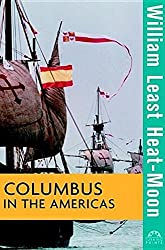 Columbus in the Americas (Turning Points in History) by William Least Heat-Moon (2002-09-01)