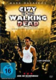 City Of The Walking Dead [Alemania]