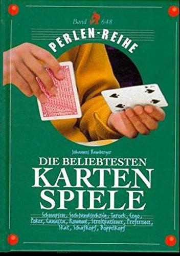 Solitär Kartenspiel Gratis