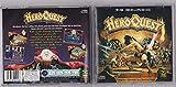 HeroQuest PC Spiel
