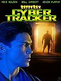 Cyber Tracker (RiffTrax) [OV]