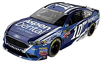 Buy Lionel Racing Danica Patrick 2017 Aspen Dental NASCAR