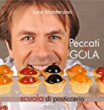 eBook Gratis da Scaricare Peccati di gola Alice (PDF,EPUB,MOBI) Online Italiano