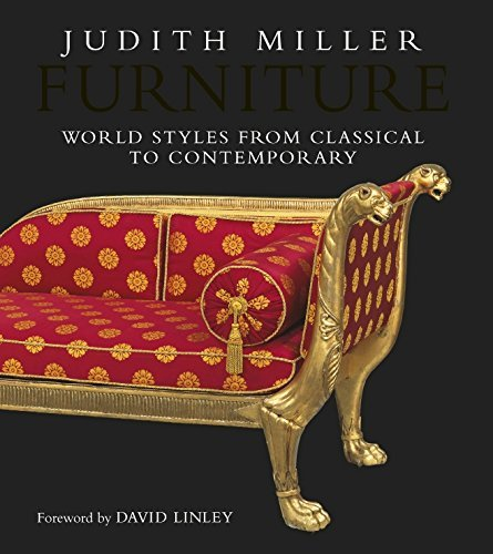 furniture-world-styles-from-classical-to-contemporary-by-judith-miller-2010-11-01