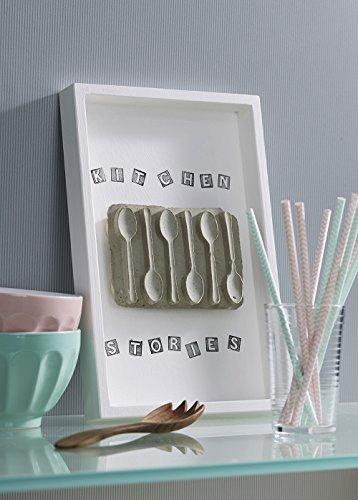 lieferadresse deutschland amazon schweiz wohnaccessoires aus beton selber machen. Black Bedroom Furniture Sets. Home Design Ideas