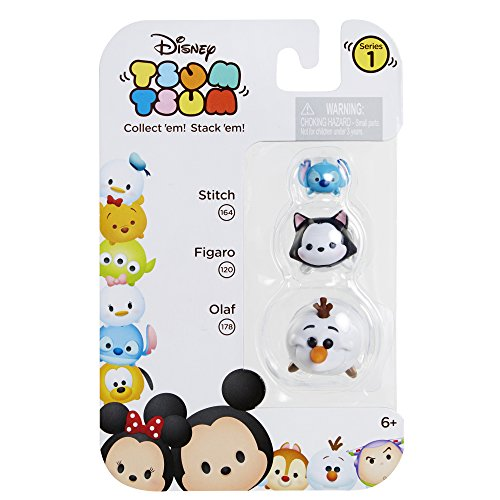 disney-tsum-tsum-3-pack-figures-series-1-olaf-figaro-and-stitch