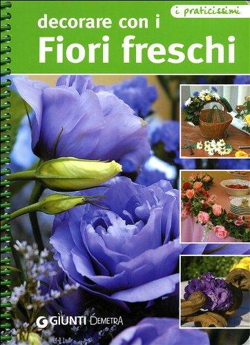 decorare-con-i-fiori-freschi