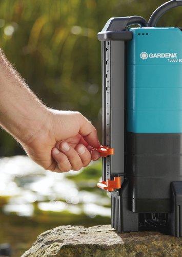 Gardena-1799-20-Comfort-Schmutzwasserpumpe-13000-aquasensor