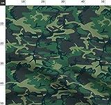 Tarnfarbe, Tarnfarben, Usa, Militär, Uniform, Stoffe -