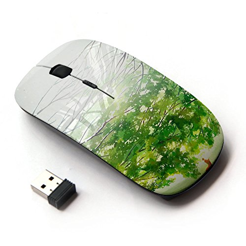 koolmouse-optical-24g-wireless-computer-mouse-camel-under-tree-shade-