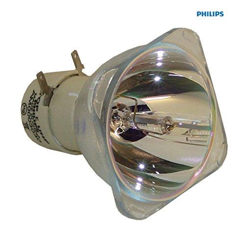 PHILIPS UHP 190W/160W 0.9 E20.9