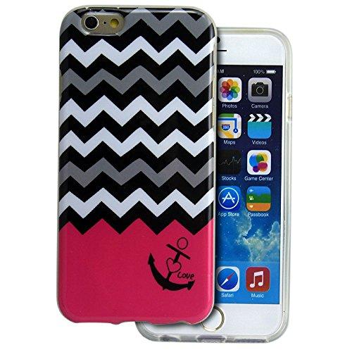 apple-iphone-6-47-hq-tpu-silicon-anchor-love-design-case-custodia-caso-borsa-smartphone-bumper-flip-