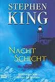 Nachtschicht (Allgemeine Reihe. Bastei Lübbe Taschenbücher)