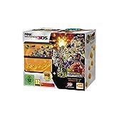 Console New Nintendo 3DS + Dragon Ball Extreme Butoden préinstallé - [Edizione: Francia]