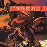 Songtexte von New Breed - Stop the Music