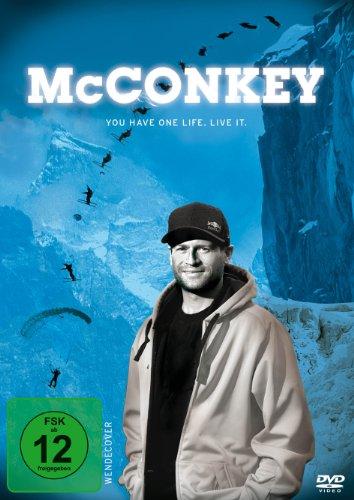 McConkey (Freeski, Basejump) Preisvergleich