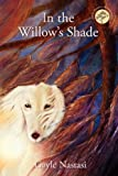 In The Willow's Shade (Junior Handler Mysteries Book 3) (English Edition)