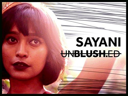 Clip: Sayani Gupta - Unblushed
