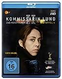 Kommissarin Lund Das Verbrechen kostenlos online stream