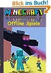 Minecraft Offline Spiele: Inoffiziell...