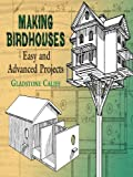 This practical guide for building birdhouses contains plans for more than fifty attractive and useful structures — from a one-room house for bluebirds to a forty-two-room structure for purple martins. In addition to instructions and diagrams for c...