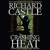 Crashing Heat (Nikki Heat)