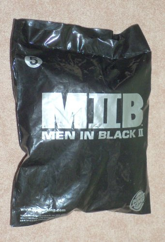 burger-king-men-in-black-miib-ii-5-alien-blastinj-2002-by-burger-king