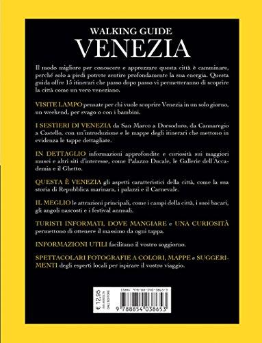 Venezia-Il-meglio-della-citt