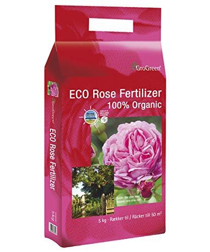 grogreenr-organic-rose-fertiliser-6-5-10-4-mg-5-kg-bag