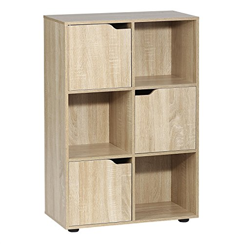 dvd regal 90 cm breit bestseller shop f r m bel und. Black Bedroom Furniture Sets. Home Design Ideas