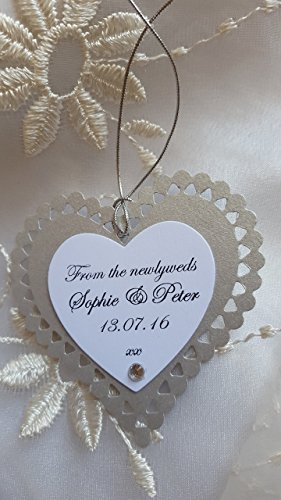 12-personalised-heart-tags-customized-color-names-and-wedding-date-thank-you-gift-tag-wishing-favors