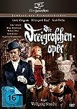 Die Dreigroschenoper (Filmjuwelen) kostenlos online stream