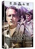 Le Clan des irréductibles / Paul Newman, réal. | Newman, Paul (1925-2008). Metteur en scène ou réalisateur