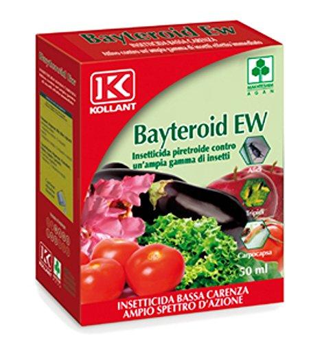 bayteroid-ew-50-ml-insetticida-piante-a-bassa-carenza-afidi-tripidi