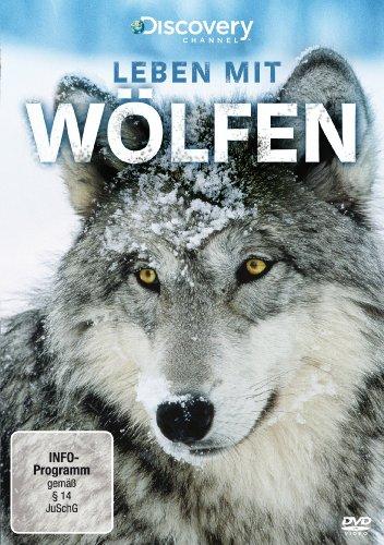 leben-mit-wolfen