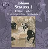 Edition Vol. 2