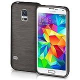 OneFlow Schutzhülle für Samsung Galaxy S5 / S5 Neo Hülle
