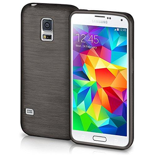 cover-di-protezione-samsung-galaxy-s5-s5-neo-custodia-case-silicone-sottile-15mm-tpu-accessori-cover