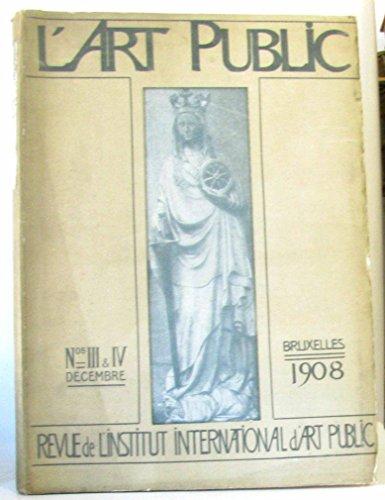 lart-public-niii-et-iv-bruxelles-1908