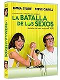 La Batalla De Los Sexos [DVD]