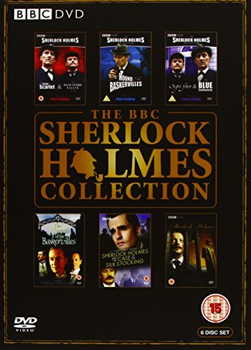 sherlock-holmes-the-bbc-collection-box-set-dvd