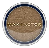 Max Factor Earth Spirit Eyeshadow 495 Smokey Gold, 1er Pack (1 x 4 ml)