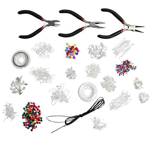 kit-ultime-de-demarrage-avec-1000-pieces-pour-la-creation-de-bijoux-perles-pinces-cordons-accessoire